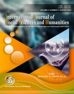 View Vol. 4 No. 2: Special Issue on Organization for Educational Communication and Technologies (OECT) 2020